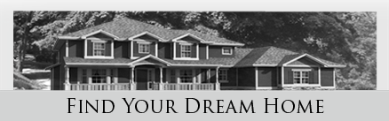 Find Your Dream Home, Rob Alexander REALTOR