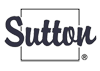 Sutton Group Incentive Realty Inc.,Brokerage*